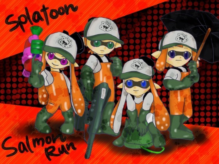 splatoon-salmonrun